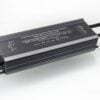 100W 24V 1-10V Dimmable Power Supply