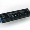 100W 24V TRIAC Dimmable Power Supply