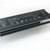 150W 12V TRIAC Dimmable Waterproof Power Supply