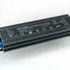 150W 24V TRIAC Dimmable Power Supply