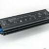 200W 24V 1-10V Dimmable Power Supply