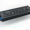 200W 24V TRIAC Dimmable Power Supply