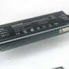 300W 24V TRIAC Dimmable Power Supply