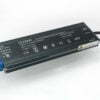 60W 12V TRIAC Dimmable  Waterproof Power Supply