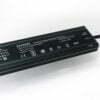 60W 24V TRIAC Dimmable Power Supply