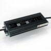 100W 12V Aluminium Waterproof Power Supply