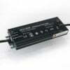 100W 24V Aluminium Waterproof Power Supply