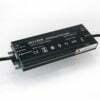 100W 24V Aluminium Waterproof Power Supply