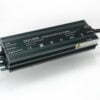 150W 24V Aluminium Waterproof Power Supply