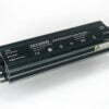 200W 24V Aluminium Waterproof Power Supply
