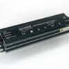 200W 24V Aluminium Waterproof Power Supply