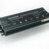 300W 24V Aluminium Waterproof Power Supply