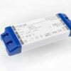 40W 24V Modular Power Supply
