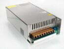 500W 24V Open Chassis Power Supply
