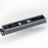 60W 12V Aluminium Waterproof Power Supply
