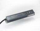 60W 24V Aluminium Waterproof Power Supply