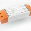 75W 12V Modular Power Supply