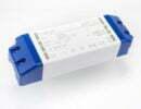 75W 24V Modular Power Supply
