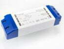 96W 24V Modular Power Supply
